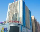 永州華天國際酒店