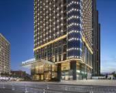 鄭州物華豪悅酒店