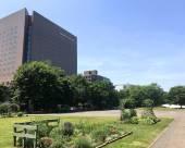 札幌景觀大酒店