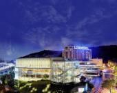 首爾斯維斯格蘭德酒店