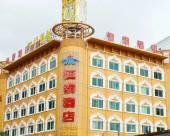 惠州恒泰酒店