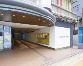 相鐵Grand Fresa 大阪難波酒店