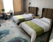 中牟大酒店