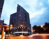 怡萊精品酒店(成都春熙太升路店)