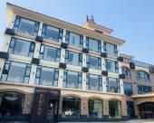 宜興豪天雅朵酒店
