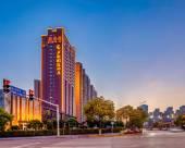 長沙萬翔國際酒店