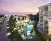 長灘島林德酒店