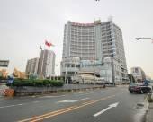 深圳興圍怡豐酒店