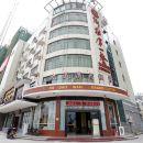 瀏陽九道灣大酒店