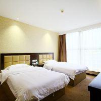 A家連鎖酒店(常州大學城店)酒店預訂