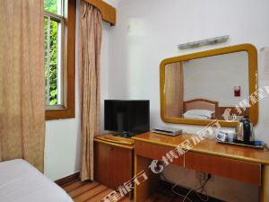勐海打洛旅行社賓館
