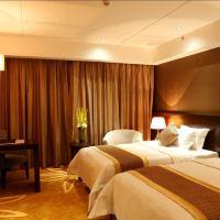 深圳聖堤灣酒店酒店預訂