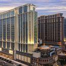 澳門瑞吉金沙城中心酒店(The St. Regis Macao Cotai Central)
