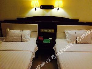 雙峰今喜大酒店