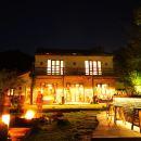 西坡莫干山度假酒店(原莫干山西坡山鄉度假)