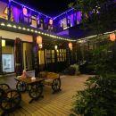 Zhouzhuang Qingfeng Mingyuelou Boutique Inn