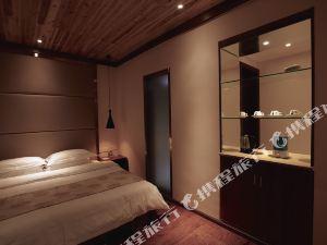 稻城亞丁天堂酒店