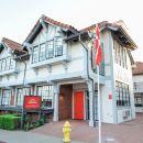 瓦爾德馬斯旅館(Atterdag Inn)