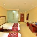 速8(北京萬豐路店)(Super 8 Hotel (Beijing Wanfeng Road))