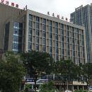 衢州萊曼大酒店