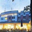 波茨坦酒店(INSELHOTEL Potsdam)