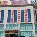 速8酒店(奇台團結南路店)