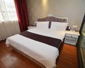 鞏義普羅旺斯主題酒店