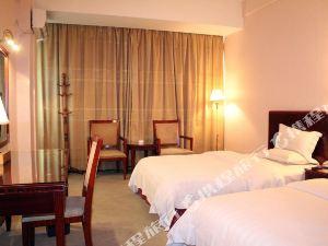 佛山藤海大酒店
