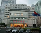 上海雲峯大飯店