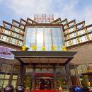 惠安金樽大酒店