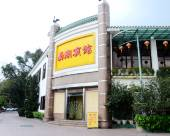 惠州西湖賓館