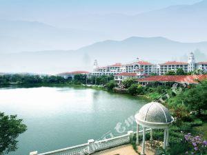 碧桂園台山鳳凰酒店