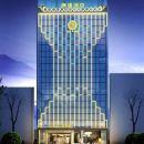 金沙騰達酒店