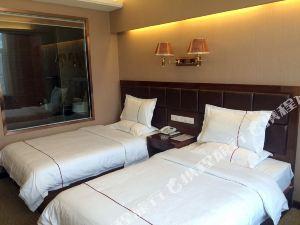忻州凱源酒店