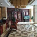 衡陽光明山水大酒店