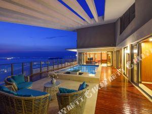惠東嶼海印像海景度假酒店