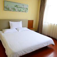 漢庭酒店(上海外灘外白渡橋店)酒店預訂