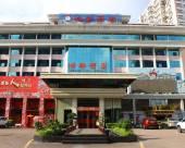 珠海鴻都酒店