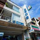 屏東上好旅店(Sunhow Inn)