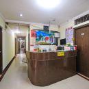 深圳麗富旅館(Lifu Hostel)