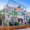 久棲·聚舍精品酒店(杭州靈隱寺店)(Jiuqi · Jushe Boutique Hotel (Hangzhou Lingyin Temple))