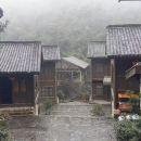撫州大覺古鎮酒店