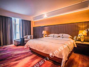 洪湖國際大酒店
