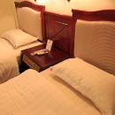 來賓大酒店