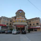 上海海舟大酒店