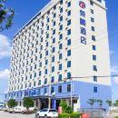 信豐榮順酒店