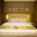 廣州盤福路和頤酒店