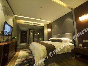 懷化金逸酒店