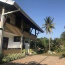 尼甘布日出宮殿旅館(Sunrise Palace Negombo)