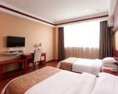 泰州鑫龍飛世紀大酒店